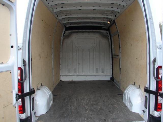 renault master f3500 l3h2 2 3 dci 125 gd confort 63000 km 3434 le sp cialiste v hicules. Black Bedroom Furniture Sets. Home Design Ideas