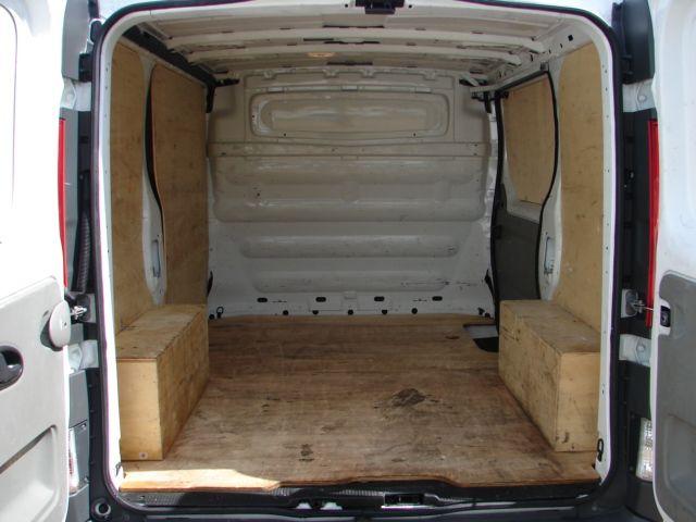 renault trafic ii fg l1h1 1000 2 0 dci 90ch grand confort renault 5567 am le sp cialiste. Black Bedroom Furniture Sets. Home Design Ideas