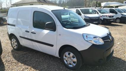 RENAULT KANGOO II EXPRESS 1.5 BLUE DCI 95CH EXTRA R-LINK 3 PLACES